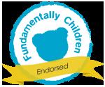 Fundamentally Chilren - Endorsed
